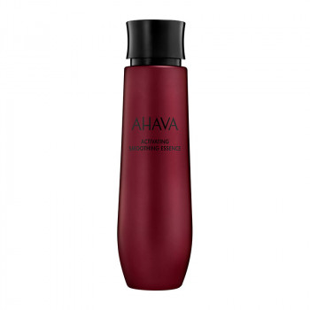 Activating Smoothing Essence, 100 ml