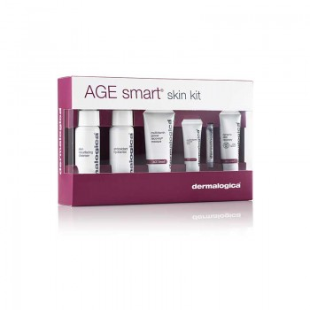 AGE smart Skin Kit , Stück