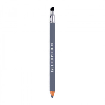 Eye Liner Pencil Blau Nr. 40, 1,08g