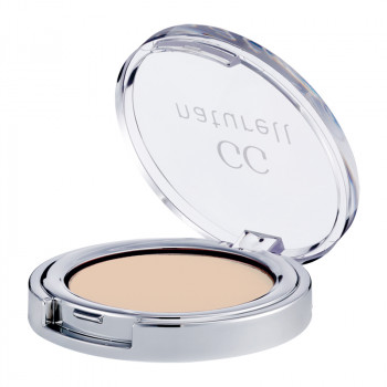 Colour and Care Eye Shadow Creme Nr. 30, 2,5g