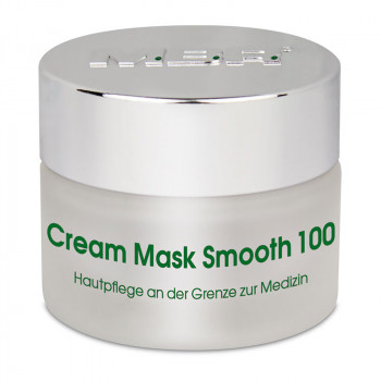 Cream Mask Smooth 100, 30ml