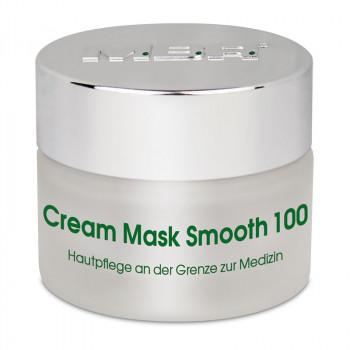 Cream Mask Smooth 100, 30ml