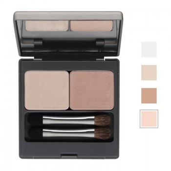 EYE SHADOW soft rosé, 1,4 g