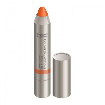 Glossy Lip Pen sunrise orange, 2,8g