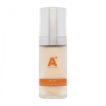 A4 SOS Contour & Lifting Complex, 30 ml