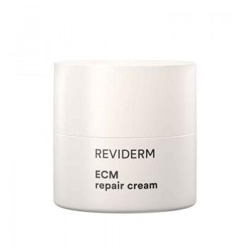 ECM Repair Cream, 50 ml