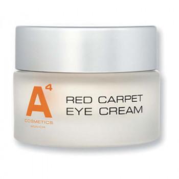 A4 Red Carpet Eye Cream, 15 ml