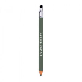Eye Liner Pencil Grün Nr. 50, 1,08g