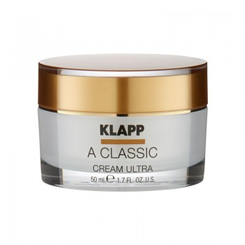 A CLASSIC Cream Ultra, 50ml