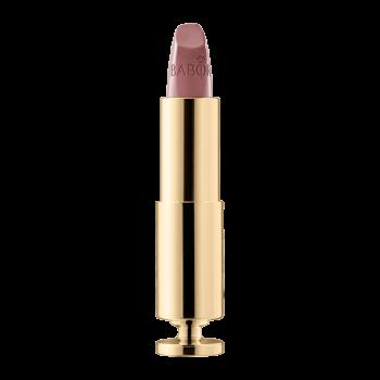 Matte Lipstick 14 light mauve matte, 4g