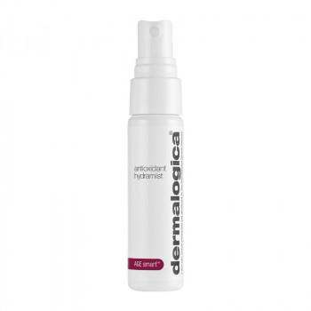 Antioxidant HydraMist, 30ml