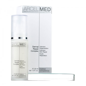 ArcelMed Dermal  Repair Complex, 30ml