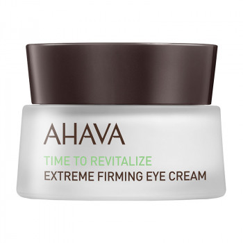 Extreme Firming Eye Cream, 15 ml