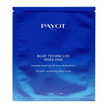 Blue Techni Liss Peeling, 10 Saches