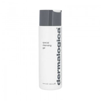 Special Cleansing Gel, 250ml