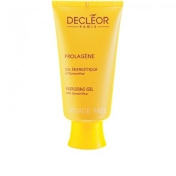Prolagene Gel Energetique Corps, 150ml