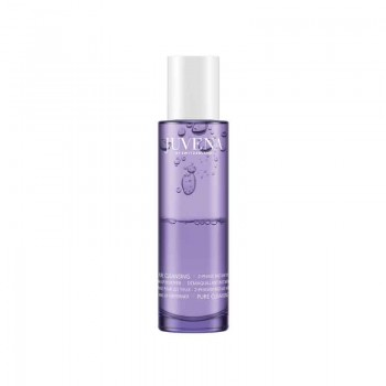 Pure Cleansing 2-Phase Eye Make-up Remover, 100ml