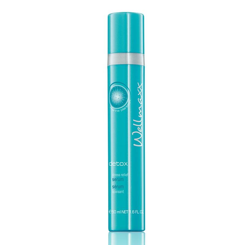 Wellmaxx stress relief serum, 50 ml