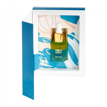Four Season Winter Vitamin Serum, 15ml