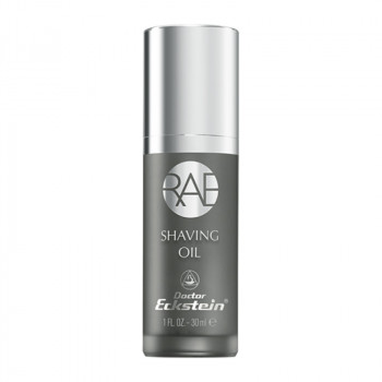 RAE, Shaving Oil, 30ml