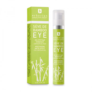 Seve de Bamboo Eye, 15ml
