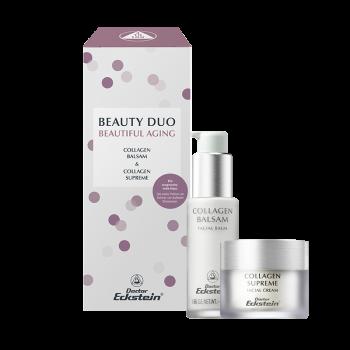 Beauty Duo Collagen