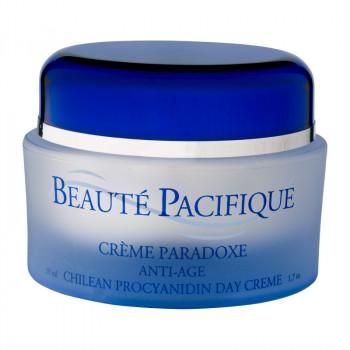Creme Paradoxe Anti-Age Day Cream, 50 ml