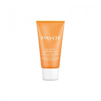 My Payot Sleeping Pack, 50ml