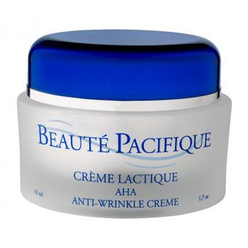 Aha Anti-Wrinkle Cream, 50 ml