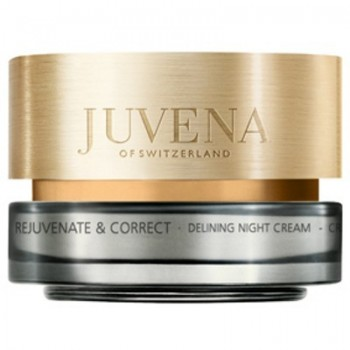 DELINING Night CREAM Normal to dry skin, 50ml