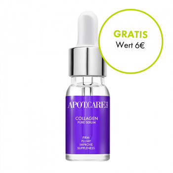 ApotCare, Collagen Serum, 2ml