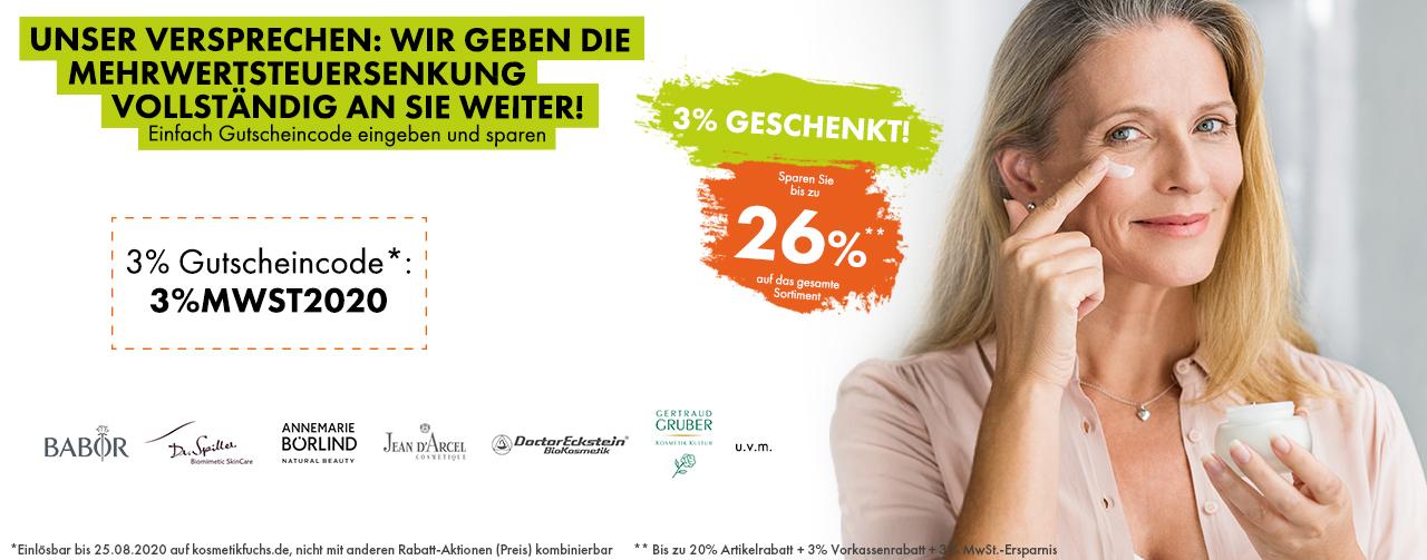 08-2020_Mehrwertsteuer_Version2_Kategoriebilder_1280x503