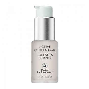 Collagen Complex Active Concentrate 30ml