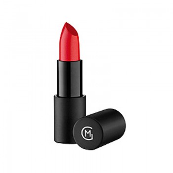 LE ROUGE ROUGE GALA 30 - 500, 3,5g