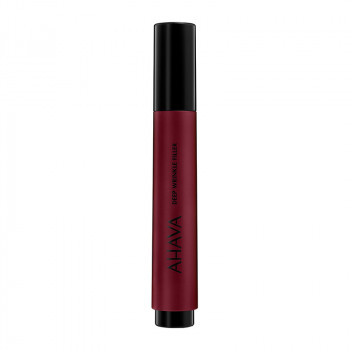 Deep Wrinkle Filler, 15 ml