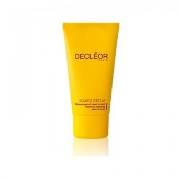Life Radiance Gommage double eclat, 50ml