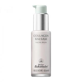 Collagen  Balsam, 50ml