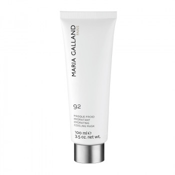 MASQUE FROID HYDRATANT, 100ml - 92
