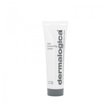 Skin Smoothing Cream , 50 ml