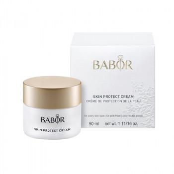Glowing Protect Cream, 50ml