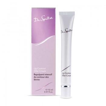 Lip Contour Filler Cream, 15 ml