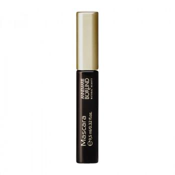 Mascara, black, 9,5ml