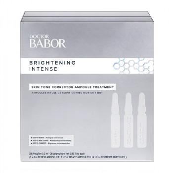 BABOR, Skin Tone Corrector Treatment, 56ml