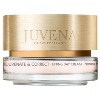 LIFTING DAY CREAM Normal to dry skin, 50ml