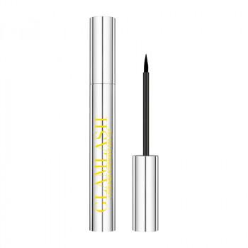 Glamlash Eyeliner, 3ml