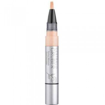 Fluid Concealer Nr. 1 light, 3,5ml
