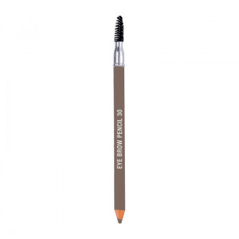 Eye Brow Pencil Brünett Nr. 30, 1,08g