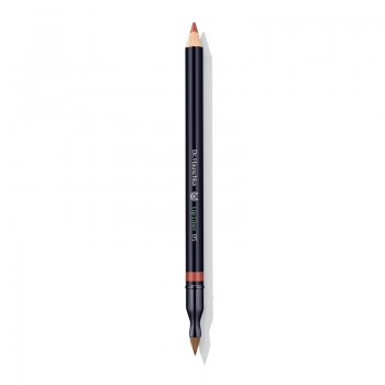 Lip Liner 05 sandalwood, 1,05g