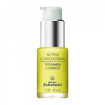Vitamin Complex Active Concentrate 30ml