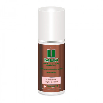 ContinueLine Enzyme Specialist , 100ml